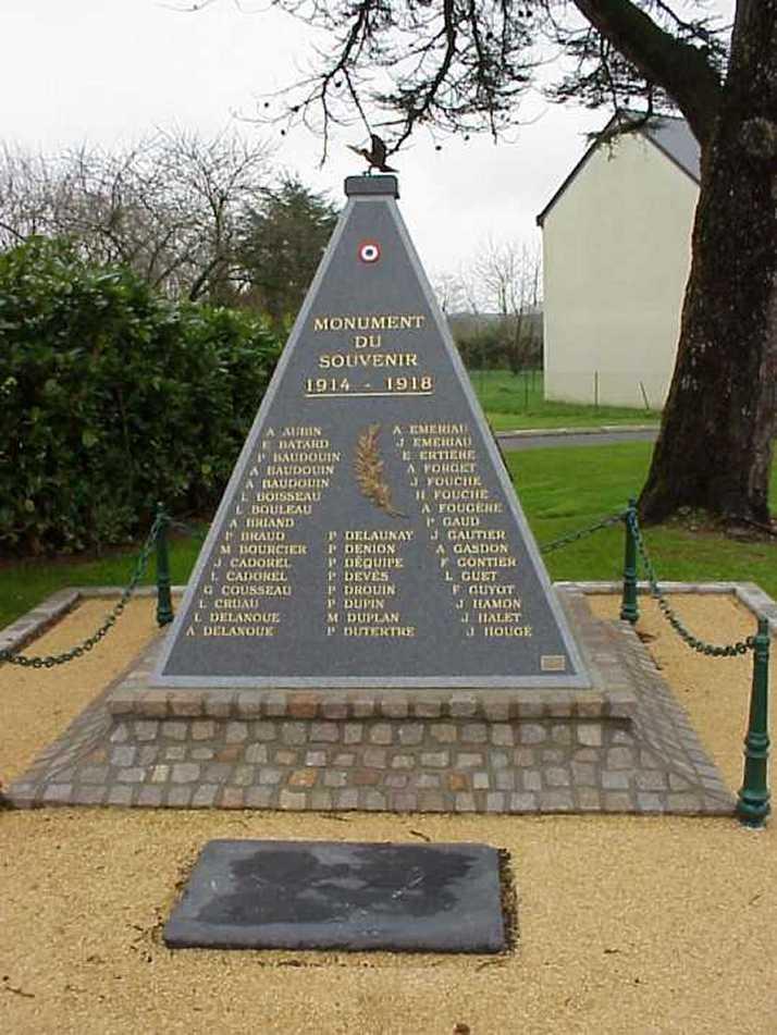 v65-Monument